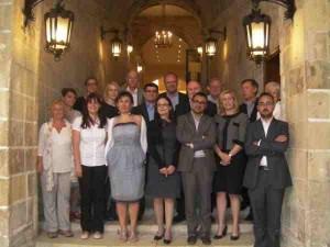 IFACCA-European-Members-Meeting-MALTA-2011