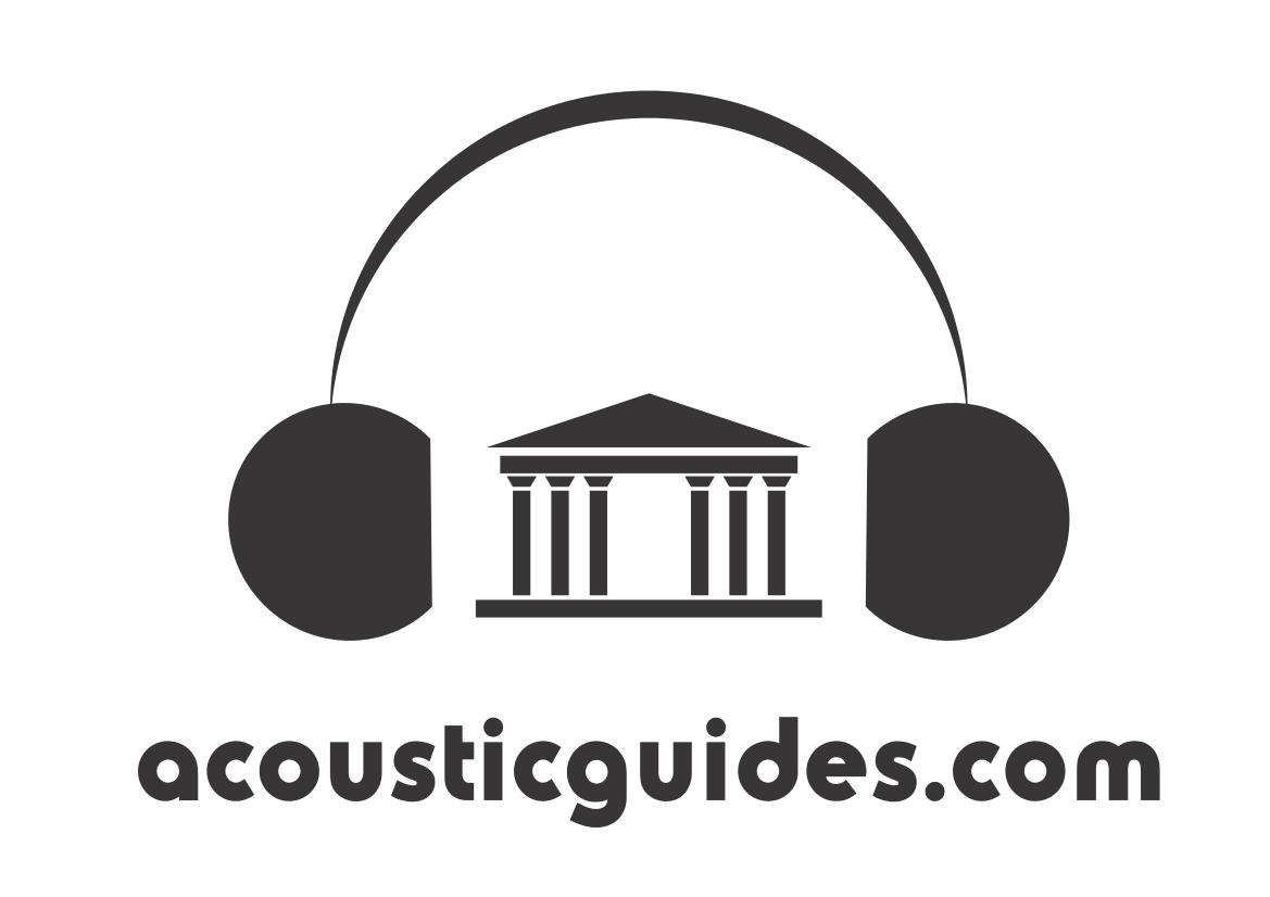 Visit Acoustic Guides