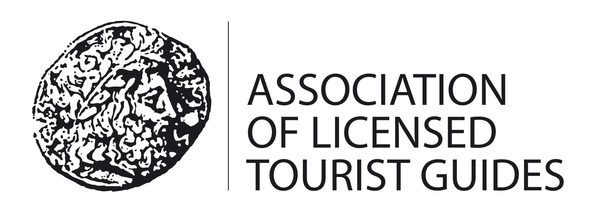 Visit the Association of Licensed Tourist Guides