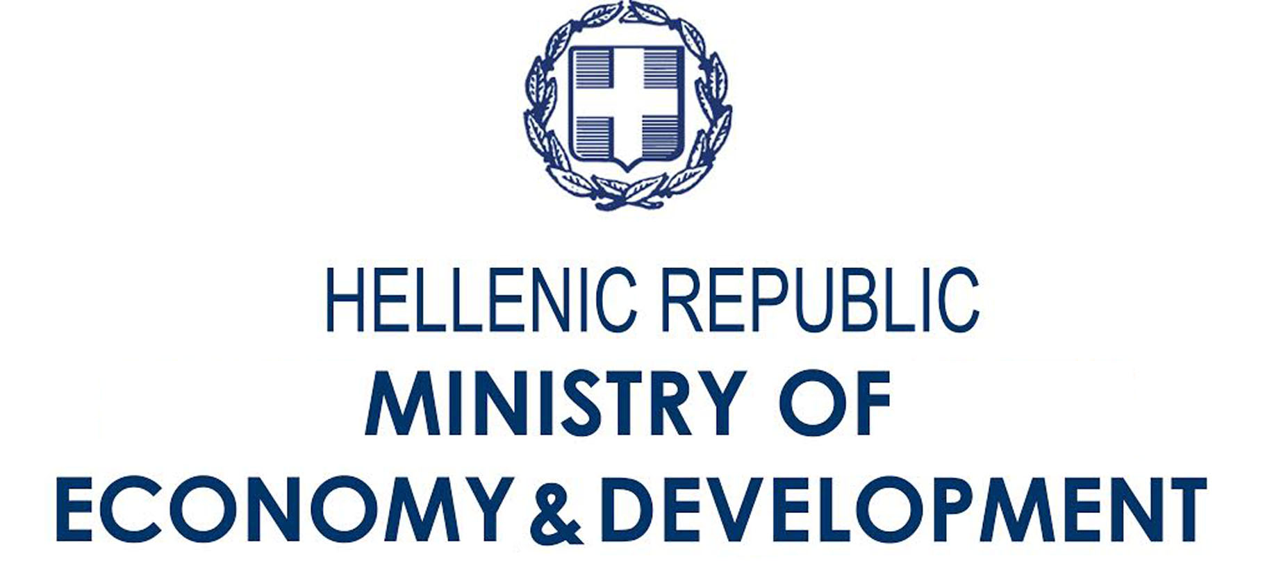 Visit Hellenic Ministry of Economy, Development and Tourism